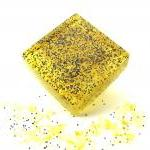 Soap Lemon Poppy Seed - Rea..