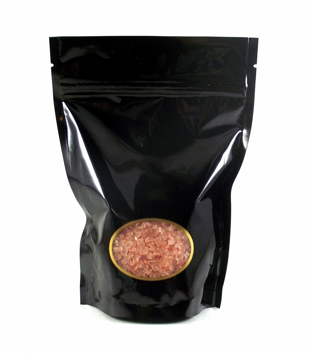 Honeysuckle Rose Bath Salt Soak 16oz