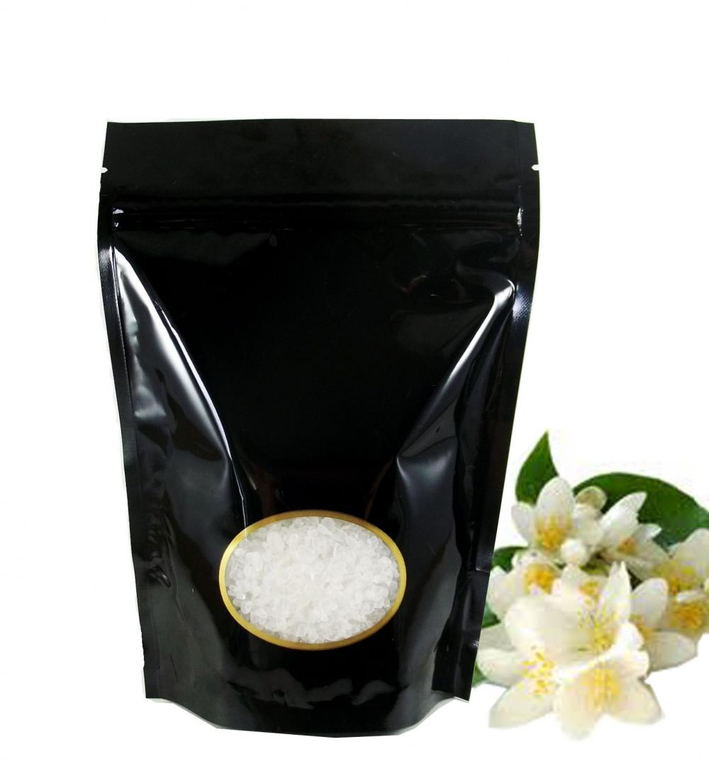 Jasmine Bath Salt Soak